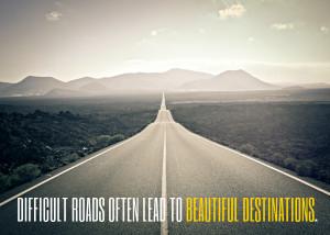 roads inspiration inspirational inspiring inspiring quote inspiring ...