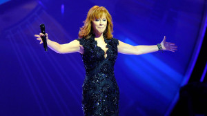 Related Pictures reba mcentire picture 18594925