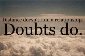 ... .com/wp-content/uploads/2013/04/Relationship-Trust-Doubts-quotes1.jpg