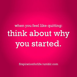 fitness quotes, fitness quotes motivational, fitness quotes ...
