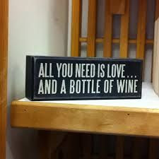 wine quotes and sayings - Google Search