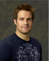 Geoff Stults's Profile