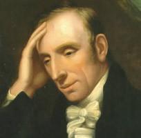William Wordsworth was Poet Laureate between 1843 and 1850