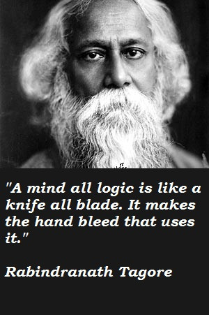 quotes by Rabindranath Tagore. You can to use those 8 images of quotes ...