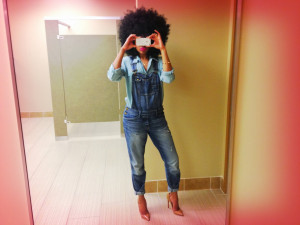 Galleries Related: Natural Hair Sayings , Natural Hair Quotes ,