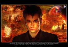 Quotes Rose Tyler David Tennant Billie Piper Doctor Who Freema Agyeman