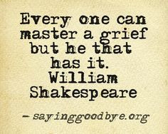 ... Shakespeare, Williams Shakespeare, Quotable Quotes, Shakespeare Quotes