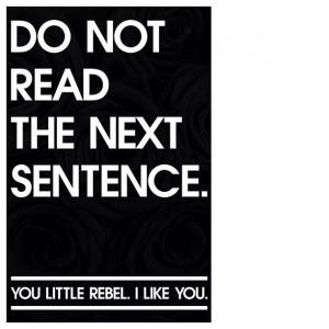 ... ilikeyou #blackandwhite #instamood #instaquote #quote #flirty #Padgram