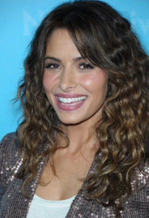 ... images image courtesy gettyimages com names sarah shahi sarah shahi