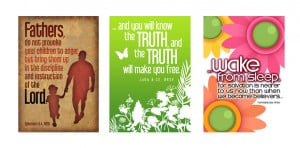 Search Results for: Free Church Bulletin Covers Clip Art