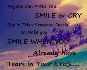 Special Someone Quotes Tumblr