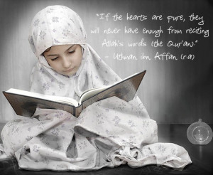if-the-hearts-are-pure-uthman-ibn-affan-quote.jpg