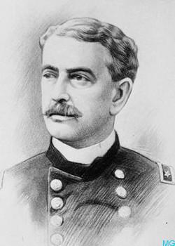James Longstreet - Military - Peerie Profile