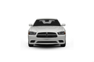 2011 Dodge Charger Price