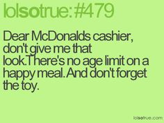 Lolsotrue Quotes | ... pics from lolsotrue.com but click the link to ...