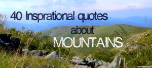 inspirational-quotes-mountains.jpg