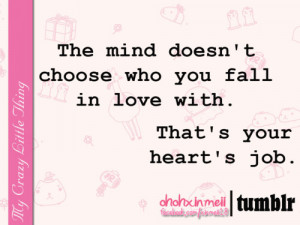 Bitter Love Quotes For Him Tagalog