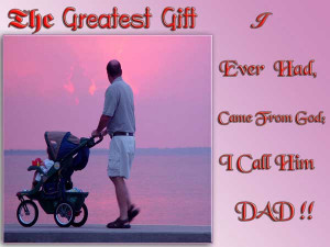 Father quotes pictures