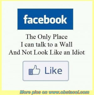 funny-facebook-pictures3