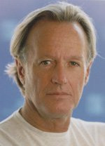 peter fonda 1940 american actor biography peter fonda