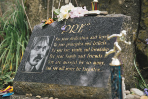 14 Great Steve Prefontaine Quotes