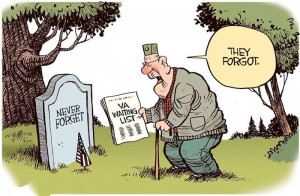 May 7, 2015 at 700 × 458 in Funny Memorial Day Quotes and Sayings ...