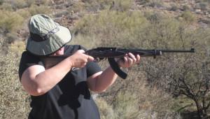 2013 National Gun Appreciation Day pics