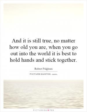 Life Quotes Money Quotes Robert Fulghum Quotes