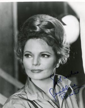 Geraldine Brooks Imgur