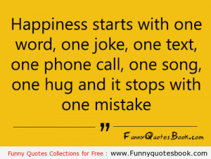 Related Pictures funny sayings funny quotes one liners miz sarcastic