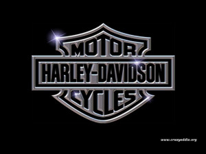 Harley Davidson Quotes and Poems http://ajilbab.com/tamil/tamil-love ...