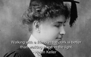 helen-keller-quotes-sayings-quote-friendship-wisdom