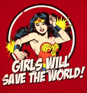 comics, wonder woman