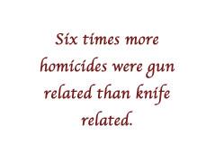 Ronald Reagan Gun Control Quote