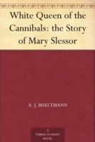 """... Cannibals: The Story of Mary Slessor of Calabar"""" as Want to Read"""