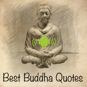 Best Buddha Quotes (Smartphone512