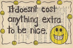 Be+nice.JPG
