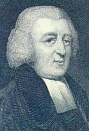John Newton Quotes, Quotations, Sayings, Remarks and Thoughts