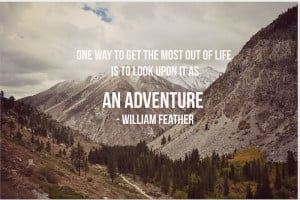 inspiration quotes wilderness adventure explore nature