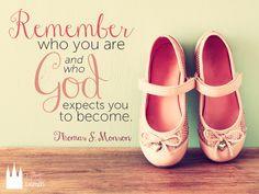 ... lds # women # quote more lipsticks woman quotes religious quotes faith
