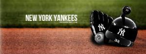 New York Yankees Hat Ball Bat And Glove Alex Rodriguez New York ...