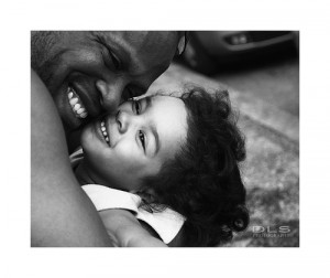 Fathers Love for His Daughter I Miss you ; I Miss you .