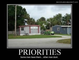 priorities motivator dodge viper Dodge Jokes