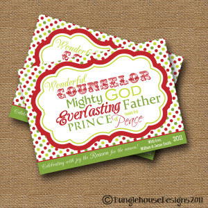 Displaying 18> Images For - Christmas Bible Verses For Cards...