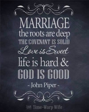 Love My Future Wife Quotes I am honored and privileged to