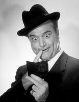 Brief about Red Skelton: By info that we know Red Skelton was born at ...