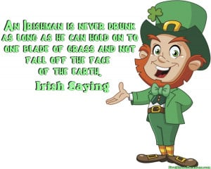 irish sayings proverbs and blessings funny irish sayings proverbs ...