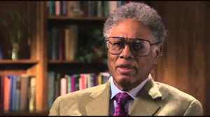 Displaying 20> Images For - Thomas Sowell Quotes...