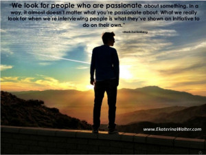 ... Quotes - 12 Most Profound Quotes from Facebooks CEO Mark Zuckerberg