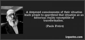 am a constructivist; but I am a teacher first – Week 21 » quote-a ...